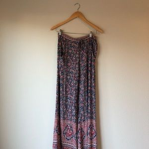 Spell & The Gypsy Collective Dresses - SPELL AND THE GYPSY 2 PIECE SET NWOT